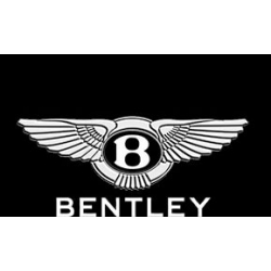 BENTLEY	ECU TUNED by Eurotek Designs